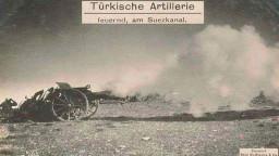 İşte ABD'nin arşivinden Türkiye...