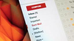 Gmail Kullanıcıları dikkat Gizli mail..