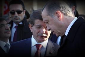 İşte Davutoğlu ve Erdoğan'ın kırılma noktaları