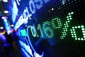 Moody's'in not indirimi borsayı nasıl etkiler