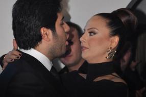Reza Zarrab Ebru Gündeş ile bu yüzden mi evlendi