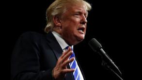 Trump'ın Playboy videosu ortaya çıktı