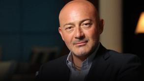 Ferit Şahenk Türk Telekom'a mı talip?