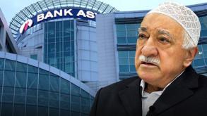 Bank Asya'ya 90 bin memur 4.7 milyar TL yatırdı