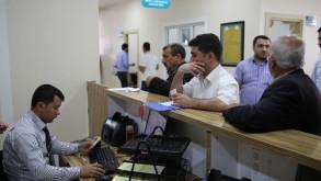 Vergi yapılandırmada başvuru süresi uzatıldı