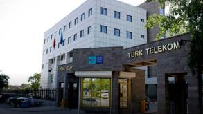 Türk Telekom'un borcu iki Türk bankasının sırtında