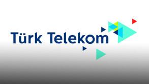Türk Telekom'dan 'ödenmeyen kredi' açıklaması