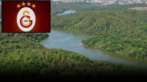 O bölgelerde fiyatlar Galatasaray'la uçacak!