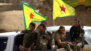 Esad ile Kürtler arasında 'federasyon' pazarlığı!