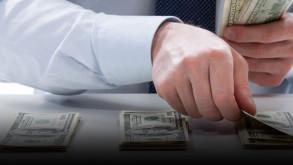 Banka ve aracı kurumlara getirilen o zorunluluk!
