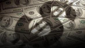 Başkanlık gelirse dolar düşer mi?