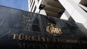 Merkez Bankası indirime devam edecek!