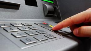 ATM'yi icat eden adam ne kadar para kazandı