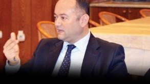 Tuncay Karaman'ın mal varlığıyla şoke etti
