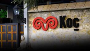 Koç Tunus'taki fabrikasını yeniden açıyor