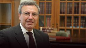 Türkiye İş Bankası kârını açıkladı