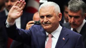 MHP ikna edilecek, başkanlık gelecek!