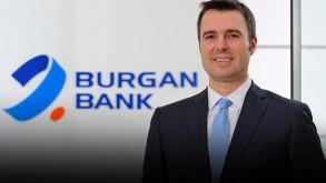 İşte Burgan Bank'ın şube açma stratejisi!