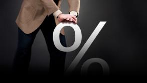 Bankalar konut faizini düşürmek istemiyor