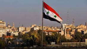 Rusya hazırladı! Suriye'nin adı değişiyor