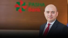 Pasha Bank Türkiye'de ne hedefliyor