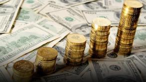Dolarla altının dikkat çeken ilişkisi!