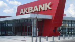 En değerli banka Akbank