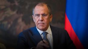 Rusya'dan 'zeytin dalı' söylemlerine itiraz!