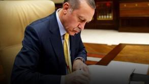 Cumhurbaşkanı Erdoğan'ın B planı!