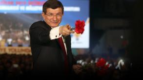 Davutoğlu son başbakan oldu!
