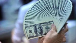 Brexit sonrası dolar uçtu