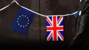 İngiltere'nin çıkışı Türkiye'yi nasıl etkileyecek?