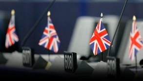 Brexit'in Türk varlıklarına etkisi ne olacak