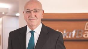 Halil Aydoğan banka karlarında artış bekliyor