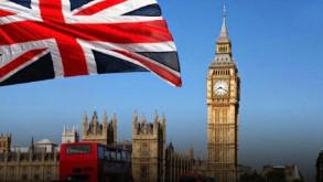 Londra'da bağımsızlık ilanı için imza toplanıyor