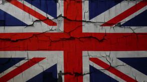 İngiltere'de Başbakan'ın ardından ikinci istifa şoku!