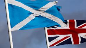 İskoçya bağımsızlık için ilk adımı attı
