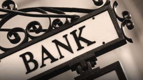 Banka müdürlerini istifa ettiren skandal