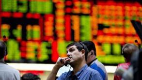 Piyasalar yara sarmaya çalışacak