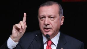 Erdoğan: Darbe gecesi 'bekle gör' tavrında olanları not ettik