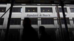 Türkiye S&P'den kurtulmak için ne yapmalı?