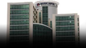 Bank Asya'da parası olanlar dikkat!
