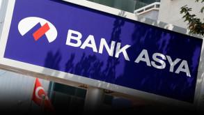 Bank Asya müşterilerin gözü TMSF'de!
