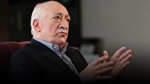 Gülen'in 17 yıl önceki kasetinde darbe girişiminin şifreleri