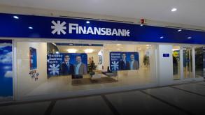 Finansbank 2. çeyrek karını artırdı