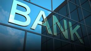 4 banka dijital para oluşturacak