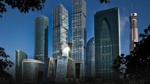 Bankacılardan FETÖ'cü şirketler için talep