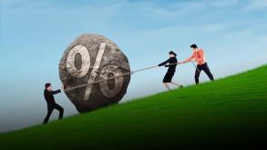 Faiz indirimi banka kredilerine neden yansımıyor?