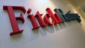 Fitch 3 Türk şirketinin ve 18 bankanın görünümünü negatife çevirdi