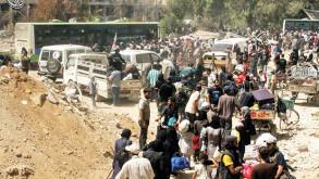 Suriye'de savaş neden bitmiyor